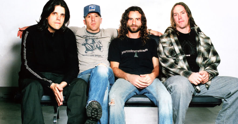 Tool reveal Fear Inoculum track list and what to expect
